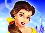 belle___disney_princess_wallpaper-2560x1600.jpg