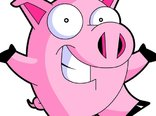 computer_pig_logo-cartoon-pig.jpg