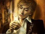 Fantasy_CG_Character_wallpaper_i-chen_lin_20_Smoking_Man.jpg