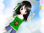 happy_birthday_to_ceechan_by_temari_chi-d30yvsz.jpg