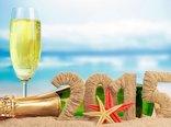 Happy-New-Year-2015-Beach-05.jpg