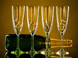 happy-new-year-2015-gold-3748.jpg