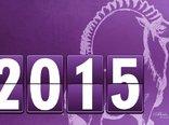 Happy-New-Year-2015-Purple-Images.jpg