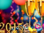 happy_new_year_champagne_2015.jpg