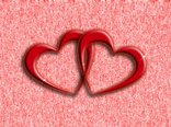 happy-valentines-day-10512-2560x1600.jpg