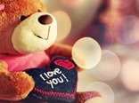 i_love_you_teddy_bear