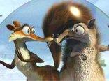 ice_age_3_squirrels_2560x1600.jpg