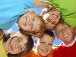 istock_group_of_children.211164747.jpg