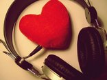 listen_to_your_heart_by_screamst.jpg