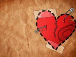 Love%20Mac%20Wallpapers%20Heal%20Your%20Broken%20Heart-806920.jpeg