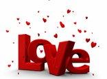 love-hd-HD_wallpapers.jpg