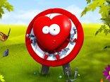 Love-not-a-target