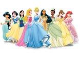 New-Disney-Princess-Lineup-disney-princess-10376151-2560-1983.jpg