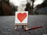 painted_heart-wallpaper-2560x1600.jpg