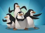 penguins_of_madagasca_cartoon_2560x1600.jpg