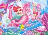 Princess-Ariel-Edited-disney-princess-6502379-2560-1716.jpg
