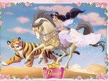 Princess-Jasmine-disney-princess-10214577-2500-1679.jpg