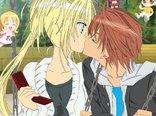shugo_chara__kukai_kisses_utau_by_ninawh94-d3achc0.jpg