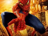 spider2poster37.jpg