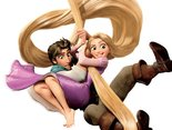 tangled-flynn-rider-rapunzel-photo.jpg