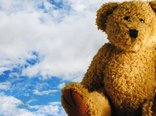 Teddy_Bear__by_Larkwar.jpg