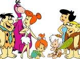 the-flintstones-characters.jpg