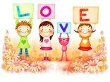 valentines-day-10584-2560x1600.jpg