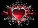 valentines-day-10631-2560x1600.jpg