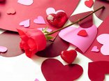 valentines-day-10740-2560x1600.jpg