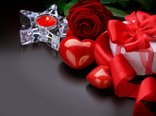 valentines-day-10832-2560x1600.jpg
