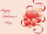 valentines-day-10978-2560x1600.jpg