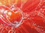 Valentines-Day-Love-Day