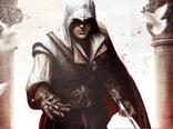 wallpaper_assassins_creed_ii_05_2560x1600.jpg
