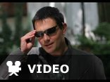 Duck Sauce - Barbra Streisand Krzysztof Ibisz remix