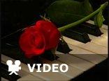 Historia de Amor-Beethoven