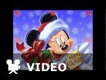 Jingle Bells -Disney