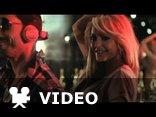 R.J. Ft. Pitbull - U Know It Ain't Love HD