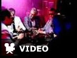 Sokol feat. Pono & Franek Kimono - W aucie