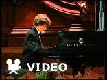 sonata op 3, nr 1