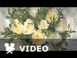 Tam gdzie kwitną cytryny -walc - Johann Strauss