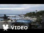 Wakacje na wyspach Szczęśliwych - Jean Francois Maurice - Monaco