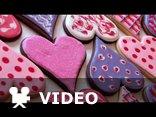 Walentynki- Jesteś moim marzeniem